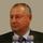 Нужны ли России кредитные брокеры, VIPERSON
